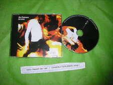 CD rock The Datsuns-in Love (2) canzone MCD v2 Rec