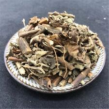 100% Natural Patchouli Leaf Dried loose leaves Tea Medicinal Chinese Herb