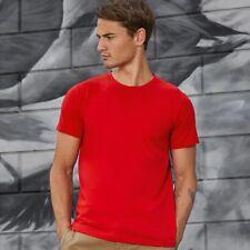 T-Shirt Uomo B&C BCTM055 Favourite Triblend men 130 g/m2
