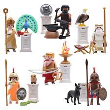 playmobil® griechische Götter |Olymp |Gott |Göttin |Mythologie | Sonderfigur