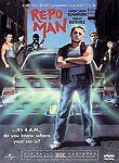 Repo Man       (DVD)      LIKE NEW