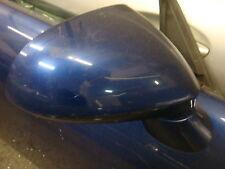 HONDA S2000 WING MIRROR ( ELECTRIC O/S)