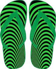 INFRADITO FANTASIA GREEN 2