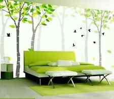 3D Farfalle 243 Parete Murale Foto Carta da parati immagine sfondo muro stampa