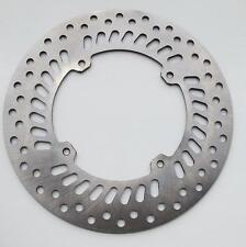 FOR HONDA FRONT Brake Disc Rotor XR600 XR 600 XR 650 XR650 RACING 00-05
