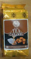 Mlesna Ceylon Tea CARAMEL 100g,500g
