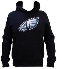 New Era Philadelphia Eagles NFL On Field Hoody Sweater Hoodie Mens M L XL XXL