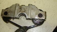 1980  kawasaki kz440 kz 440 ltd440 ltd km189 cam tensioner