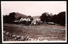 Thorpe near Fenny Bentley & Ashbourne # 6496.