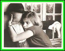 "PATRICIA GOZZI in ""Rapture"" Original Vintage Photo 1965"