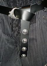 Langgürtel im Mittelalter Stile 4,5cm breit ca. 145cm lang