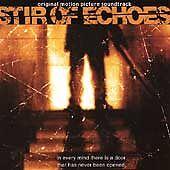 Stir of Echoes by Original Soundtrack (CD, Sep-1999, Nettwerk America)