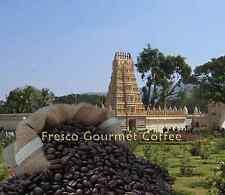 Mysore ricchi ARROSTO Chicchi di Caffè Arabica 100% Bean o Ground coffee caffè nel mondo