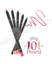 USA Seller Etude House Play 101 Pencil (#61~#70)