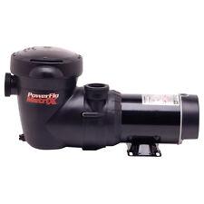 Hayward PowerFlo MATRIX Pool Pumps - 2 Speed