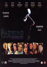 El Padrino: The Latin Godfather (2005) DVD