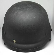 United Shield PST Ballistic Helmet Made With Kevlar IIIA Grade B