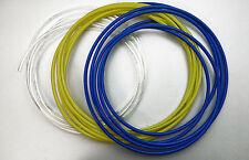 Pu Poliuretano Flessibile Aria Tubo Aria Linea 12 x 10mm