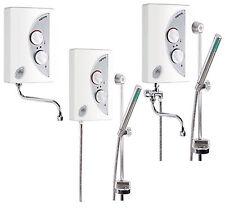 Klein-Durchlauferhitzer EPA Opus 6,8/7,0 8,4/8,6 kW 230V/400V offen, drucklos