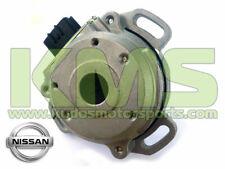 Cam Angle Sensor (CAS) to Suit Nissan Skyline R32 GTR & R33 GTR RB26DETT