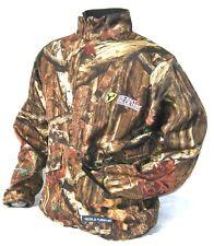 Cabela's ScentBlocker Dream Season Smackd XLT Jacket Mossy Oak Break-UP INFINITY