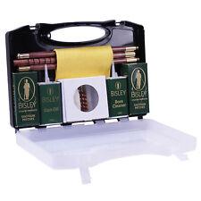 Bisley 12g / 20g Boxed Presentation Shotgun Barrel Cleaning & Maintenance Kit