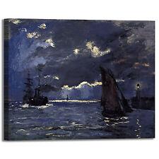dipinti quadri paesaggi marini in vendita | eBay