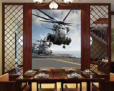 3D Flight Aircraft 46 Wall Paper Wall Print Decal Wall AJ WALLPAPER CA