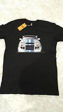 T-shirt Fast n Furious Skyline GTR Jap imports cars. AS Colour shirt, JDM car
