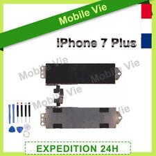 MODULE VIBREUR MOTEUR VIBRATION ORIGNAL POUR IPHONE 7 PLUS