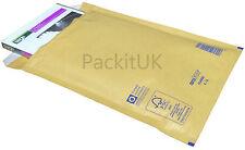 ORO O BIANCO DVD IMBOTTITA Bolla Buste Medium Lite mailing BAGS D / 1 jl1 A5 C5