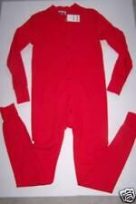 Kinder Long John Western,Hillbilly,Country Unterwäsche J.Wayne Schlafanzug mögl.