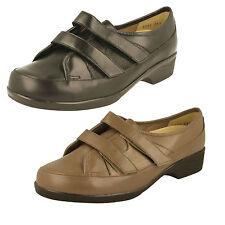 Chaussures babies Equity pour femme | Achetez sur eBay
