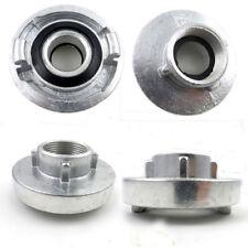 Storz C, Storzkupplung, C-Kupplung Innengewinde verschiedene Durchmesser