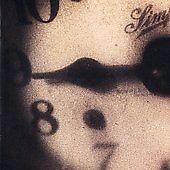 Rock 'n' Roll Singer by Mark Kozelek (CD, Jun-2000, Badman Recording Co.)