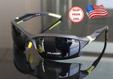 Gafas de Sol 100% UV para Deporte Ciclismo, Montañismo 4 Colores