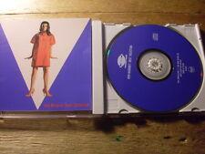 Ann Margret - Best Selection [CD Album] JAPAN