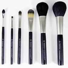 HAND MADE PROFESSIONALI Cosmetici Pennelli Polvere Fard Trucco Eyeshadow Foundation