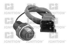 SAAB 9000 2.0 Radiator Fan Switch 84 to 98 CI 4086690 4110508 9569054 Quality