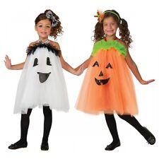 Tutu Dress Costume Halloween Fancy Dress