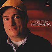 Global Underground: Danny Tenaglia - Live In London (2 X CD)
