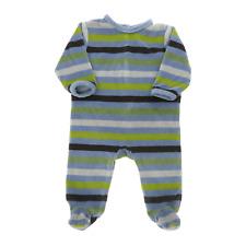 pyjama  bébé DPAM - garçon taille 3 mois