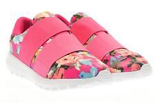 Lelli Kelly scarpe bambina sneakers basse LK4806 DALIA FUCSIA FANTASIA P17