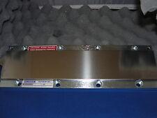 Kollmorgen Platinum DDL MC0500256001 Direct Drive Linear Magnet Weg