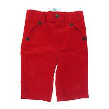 0eba2ff9255f Pantalons et shorts Ralph Lauren pour garçon de 0 à 24 mois   Idées ...