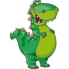 Sticker pour enfant Dragon 621