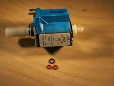 Ersatzteil Pumpe ARS/Invensys CP 4 für Kaffeevollautomaten von  AEG