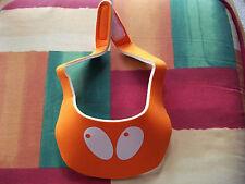 Nuevo baby/toddler/child shampoo/bath visor/hat/shield Para Ojos-No More Tears