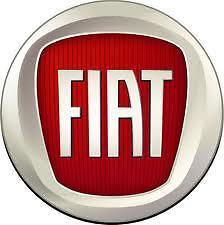 MOTORE FIAT QUBO PANDA 1.3 MLTJ 199A2000 REVISIONATO GARANZIA 12 MESI