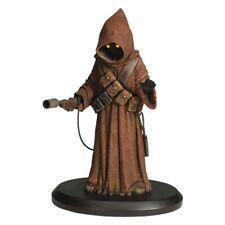 Figurine de collection Star Wars Jawa Attakus 1/10 SW041 (2017)